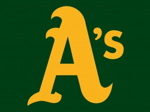 Oakland_Athletics3